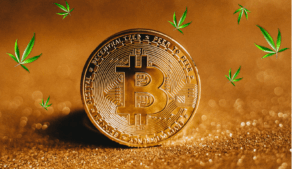 Come comprare cannabis legale con le criptomonete