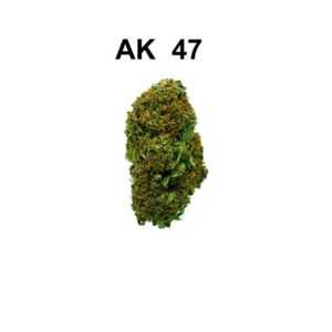 AK 47 CANAPA LIGHT CONFEZIONI DA 1-3-5-10 GR.