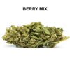 Berry Mix Erba Legale